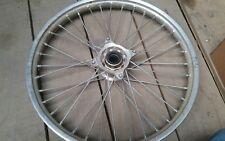 "21"" Front Wheel  Rim For  beta 400 beta 450 rr"