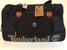 cbe06ca5e Timberland Duffle Bags for sale | eBay