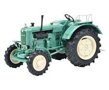Traktor Modellautos, - LKWs & -Busse aus Kunststoff im Maßstab 1:43