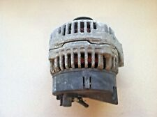 2000-2006 MERCEDES-BENZ W220 S430 ~ ALTERNATOR