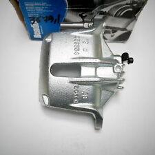 Citroen Xsara Peugeot 206 306 etrier de frein Bendix 692594B sans consigne