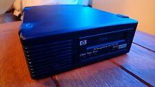 HP Q1581A DAT160 unità USB 393643-001 DAT160, testato. il prezzo include IVA