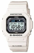 Casio G-SHOCK GLX-5600-7JF G-LIDE Digital Display? Men's Watch  From Japan