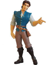 Rapunzel Neu Verföhnt Figur Flynn Rider 11 cm NEU & OVP