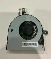 Genuine Toshiba Satellite C50-B C55-B Cooling Fan DC28000EPR0