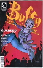 Buffy the Vampire Slayer Comic Book Season 9 #13 Cover B Dark Horse 2012 UNREAD