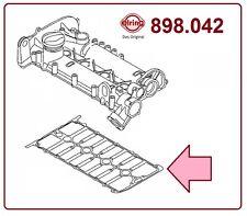 898.042 Ventildeckeldichtung SKODA FABIA (NJ3) (NJ5) 1.2 TSI