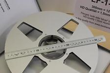 BOBINA NASTRO 30 cm F. studiobandmasch. aeg-m15a, Studer a812/820 NAB-Nuovo-lf-1-3