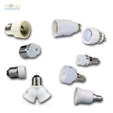 E27 zu GU10 Innenraum Lampen Adapter günstig kaufen   eBay