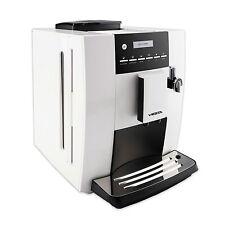 VIESTA CB350 ECO Plus Kaffeevollautomat 1400W Kaffeemaschine + Milchaufschäumer