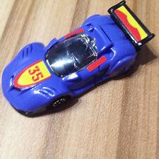 2008 Speedway Rennwagen 2, ohne BPZ MPG NV 078