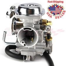 Carburetor For Yamaha V Star 250 Virago 250 XV250 Route 66 1988-2015 XV125 90-10