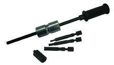 Sykes Pickavant Slide Hammer Blind Bearing Extractor Kit 6.5 - 12mm 09580100