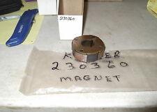 Genuine Kohler Magnet  Part #230630, Kohler Enginee            KB13