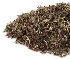 Pennyroyal (Mentha pulegium) Organic ~ 1 oz.