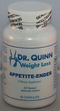 Appetite Ender (90 Capsules)