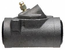 Frt Right Wheel Cylinder WC37020 Raybestos