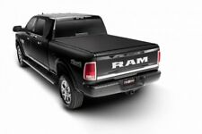 Truxedo Pro X15 Soft Roll Up Tonneau Cover For 2009-2018 Dodge Ram 1500