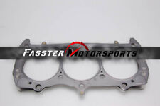 """Cometic .027"""" MLS Head Gasket 3.86"""" Bore for Buick V6 192 / 231 / 252 C5691-027"""