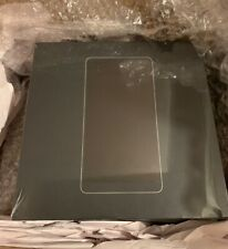 """Essential PH-1 128GB Unlocked 5.7"""" Display & Dual Cam, Black Moon, NIB FAST SHIP"""