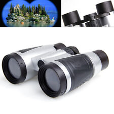 Day Night Binoculars Telescope Zoom 6 x 30 Folding Outdoor Hiking Hunting Travel