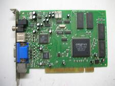 Creative Labs Encore DXR3 CT7260 PCI