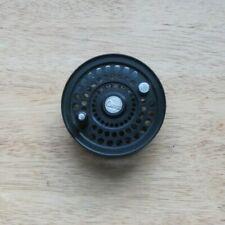 Orvis Presentation Exr V Ex spool for a fly reel