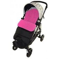Carritos y artículos de paseo hauck color principal gris para bebés