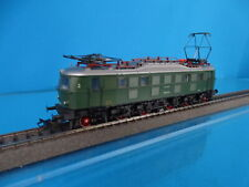 Marklin 3767 DB Electric Locomotive Br 18 Green OVP DIGITAL