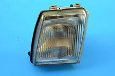 1990-1994 Lexus LS400 Driver Side Factory OEM Fog Light, Excellent Condition