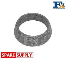 SEAL, EXHAUST PIPE FOR HONDA FA1 121-947