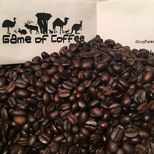 Freshly Roasted MC Decaf Colombia Excelso Coffee Beans 1kg