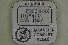 Balance complete PRECIMAX 400 450 INCA bilanciere completo 721 NOS