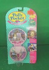 POLLY POCKET BALLERINA POLLY MIC 1993