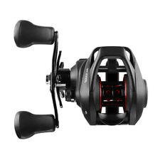 Bait Casting Reel Spinning Fishing Reels Deep/Shallow Spool Left Right Handle