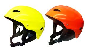 Helmet for Kayaking, Rafting, Canoeing, Outdoor Sports, Safety Helmet - Riber