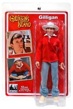 Gilligan's Island Gilligan Action Figure