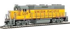 gauge H0 - Diesel Locomotive EMD GP38-2 Union Pacific with Sound 10002615 Neu