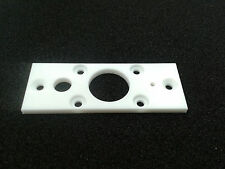 high quality spare part - Sealing plate - Horiba ABX, Micros 60