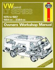 Ebook-2586] haynes repair manual vw lt pdf | 2019 ebook library.
