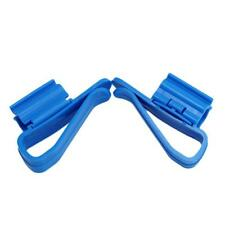 New listing 2X Homebrew Siphon Tube Clip Racking Cane Auto Clamp Holder Fit Canes Stems Sl