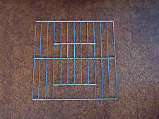 Show Bird Poultry/Chicken Cage Front (Other Sizes Available)