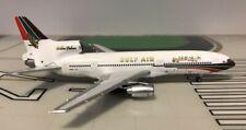 Gulf Air Lockheed L-1011 A40-TT 1/400 scale diecast Aeroclassics/Lockness Models
