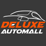 DeluxeAutoMall