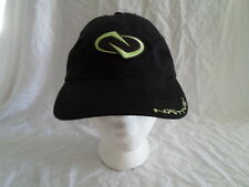 f8eb16f30f1 Native Eyewear Sunglasses Baseball Cap Hat Snapback