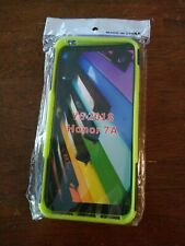 Phone case huawei y6 2018. Honor 7a. Y6 Prime 2018