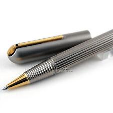 Lamy Titanium Persona Rollerball Pen