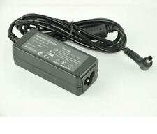 Laptop Charger AC Adapter for Acer Extensa 2508 2510 G92