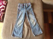 tom tailor jeans 110