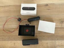 Beats Pill Speaker Bluetooth With Box